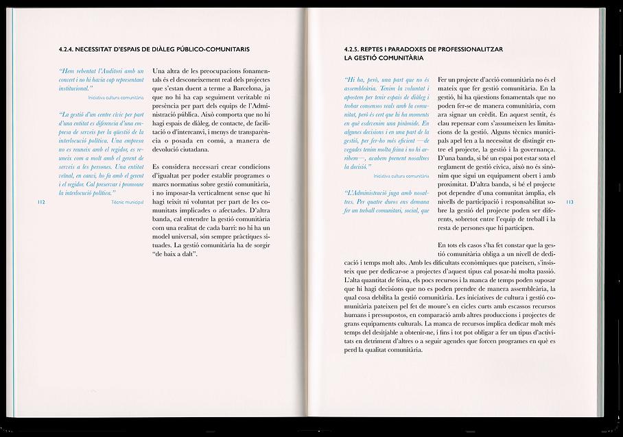 blue-columns-recerques-cultura-viva-barc
