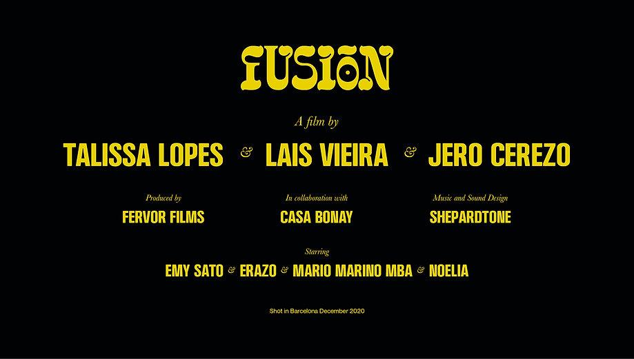 Fusion_Fashion film credits_lettering_nando vivas_2.jpg