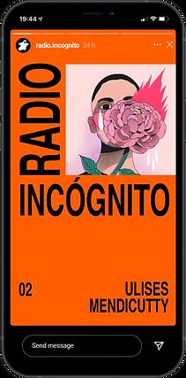 radio-incognito-branding-illustration-ul