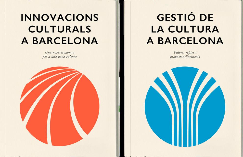 Recerques Cultura Viva