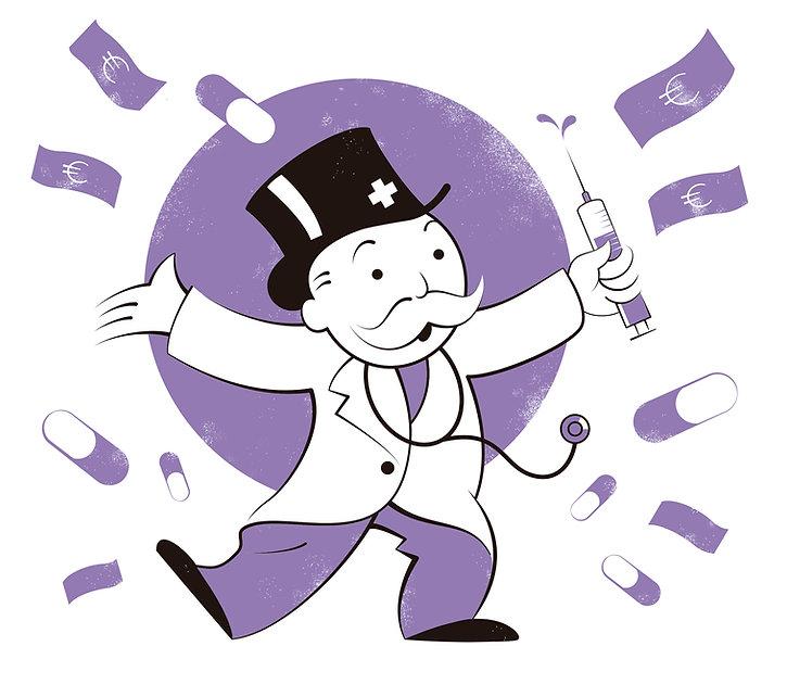 monopoly-recortes-sanidad-barcelona-mes-