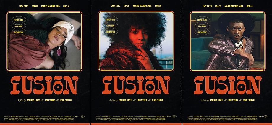 poster_fusion_fashion-film_fervor-films_coral solari_lais vieira_nando-vivas_gallery_1.png