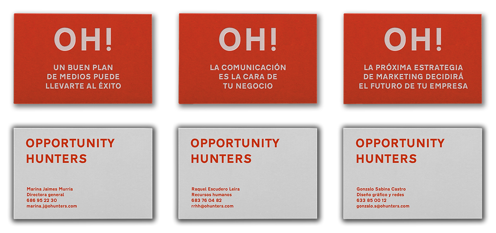 opportunity-hunters-advertising-agency-s