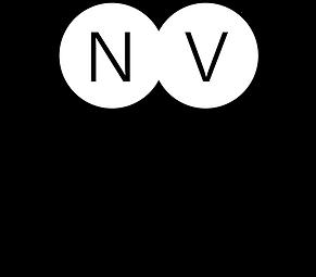 Nando Vivas graphic design and illustration logo