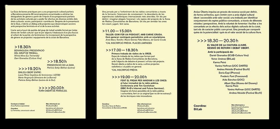 back-3.2-jornades-cultura-viva-2019-ajun