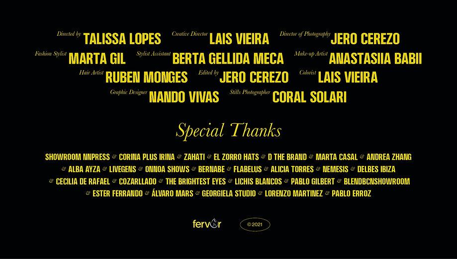 Fusion_Fashion film credits_lettering_nando vivas_3.jpg