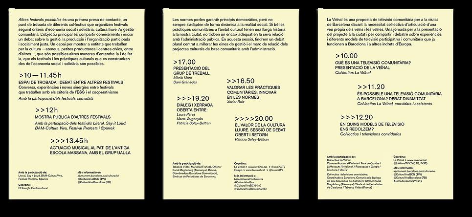 back-3.1-jornades-cultura-viva-2019-ajun