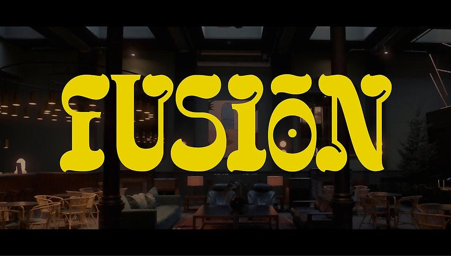 Fusion_Fashion film credits_lettering_nando vivas_1.jpg