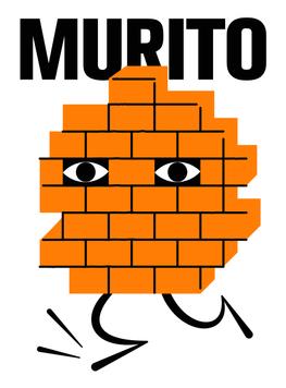 Murito