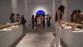 Kodra 15 Opening - Dimitris Fragakis