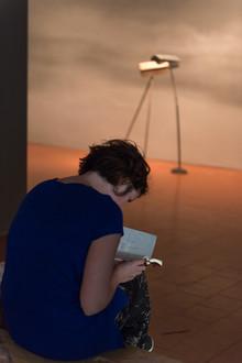 6 Thessaloniki Biennale - Dimitrs Fragakis