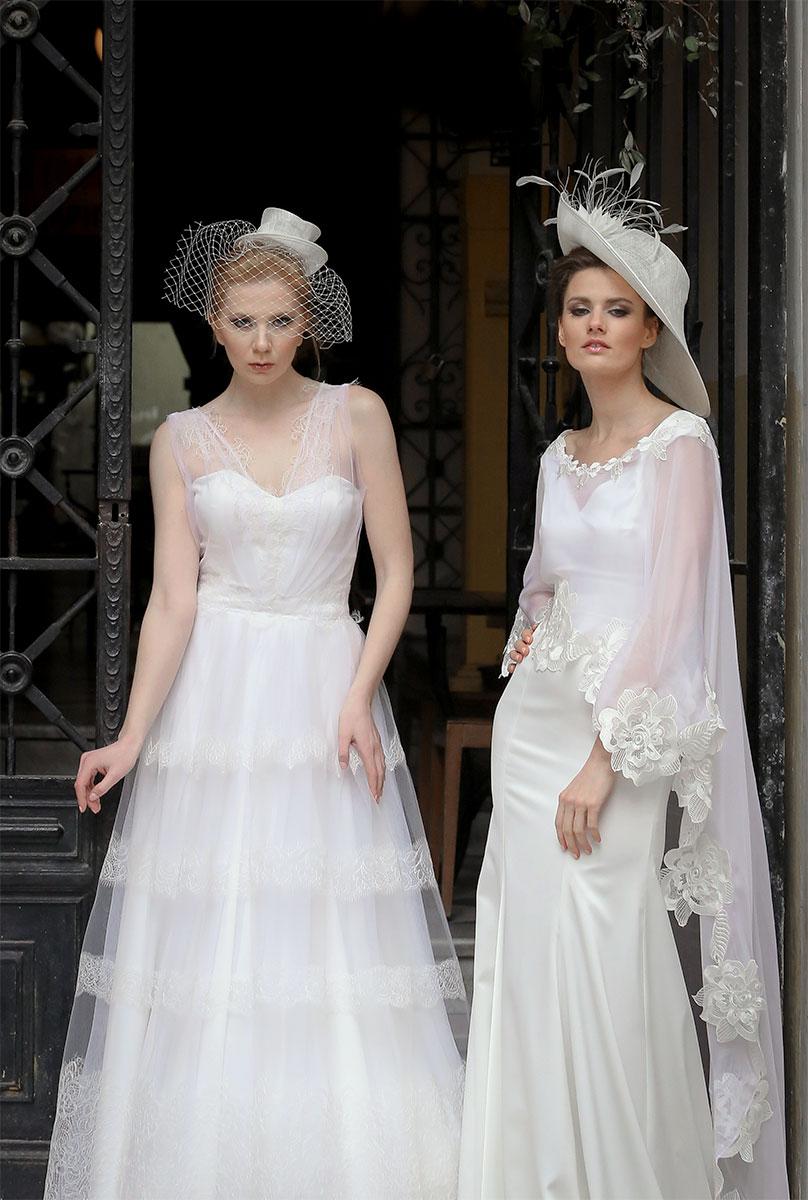 Alkmini-Bridal