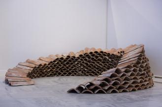 6 Thessaloniki Biennale