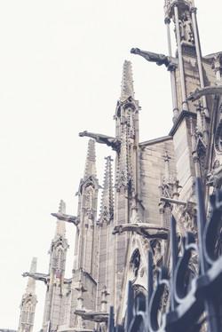 Paris dtl 2