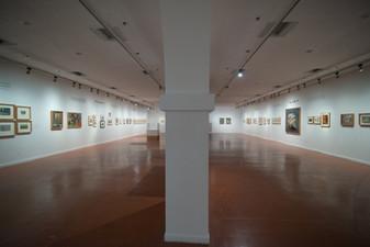 6 Thessaloniki Biennale - SMoCA