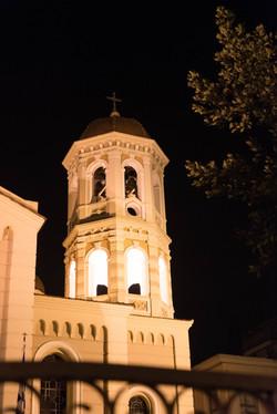 Thessaloniki pSari photography-4