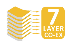 7-layers-new.png