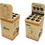 Thumbnail: The Coffee Cup Drop Box - Pack of 6
