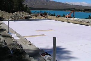 l_pondliners-and-skating-phot.jpg