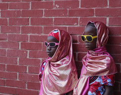 Eid+Fashion+2.jpg