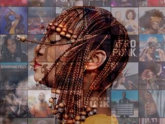 Afropunk Festival: Paris