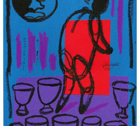 8 cups by joy miessi.jpg