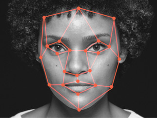 Opinion | Police Can't Tell Black People Apart - Facial Recognition Will Only Make It Worse