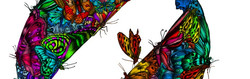 love detail by willkay