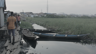 Feature | Challenging the white cube: alternative art spaces in Lagos