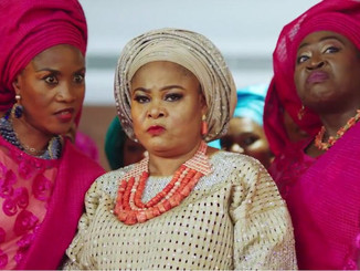 Opinion | How Nollywood Movies have introduced Nigerian Culture to the West