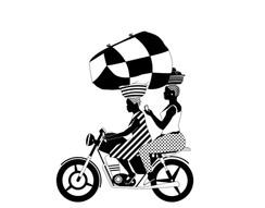 MotoTaxi2.jpg