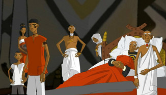 Feature | Animation in Africa on a steady rise