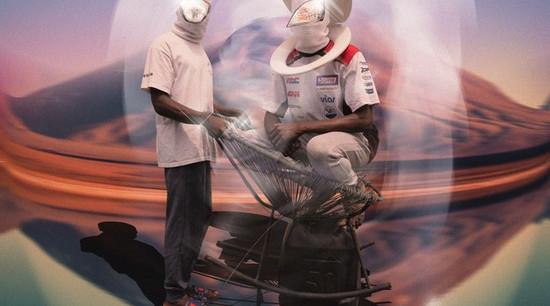 Water aid, 2020, Courtesy of Joseph Obanubi
