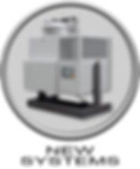 New-Equipment-JPG.jpg