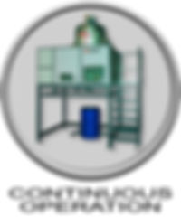 Continuous-Volume-JPG.jpg