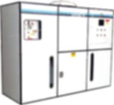PV 300 System JPG.jpg