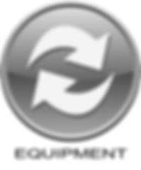 Equipment-WEB-JPG.jpg