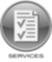 Services-WEB-JPG.jpg