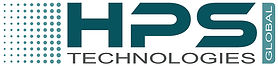 HPS Green Logo SM JPG.jpg