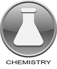 Chemistry-WEB-JPG.jpg