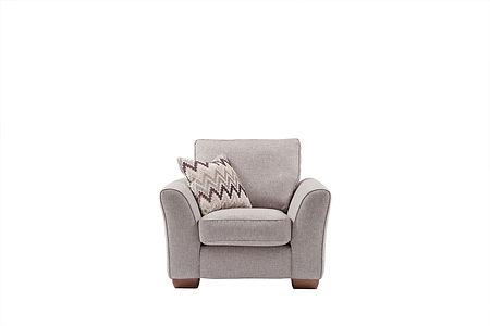 Olsson Chair-r.jpg
