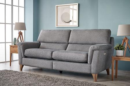Buttermere sofa 2.jpg