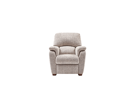 Melody Chair.png