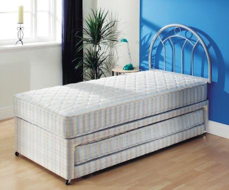 Kangaroo Bed.jpg