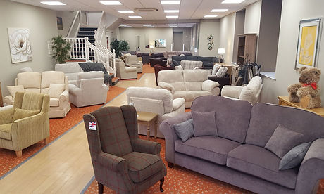 sofas-suites-upholstery.jpg