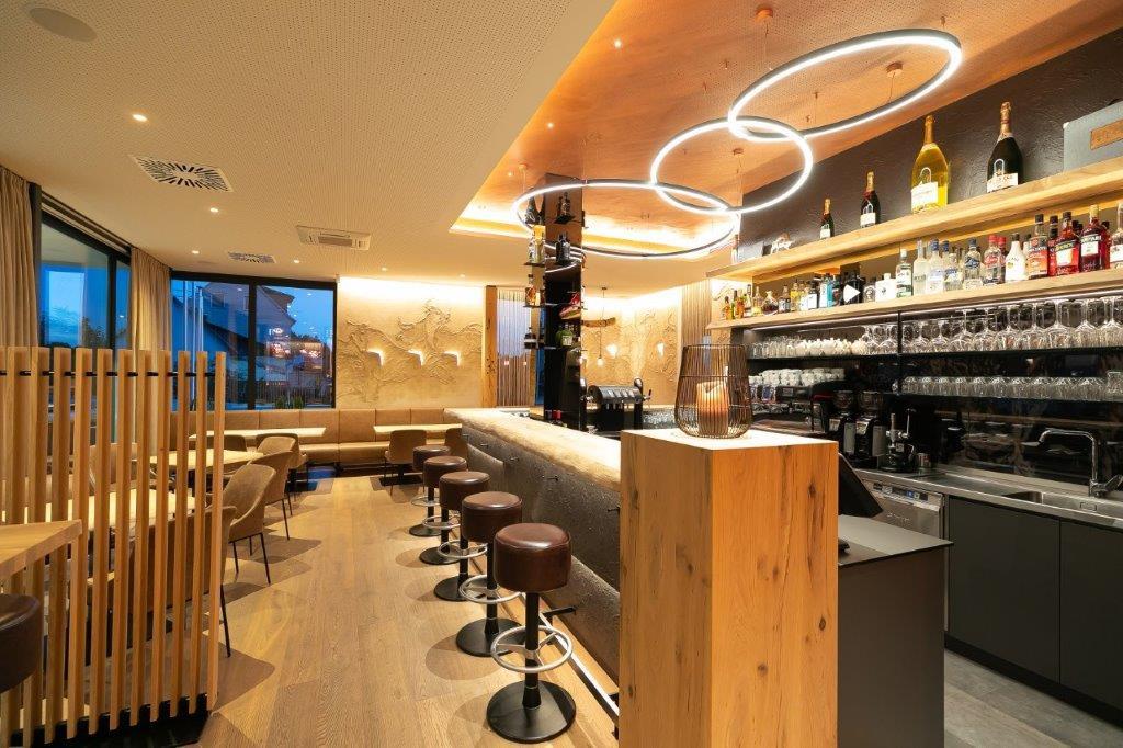 BULL Cafe Bar