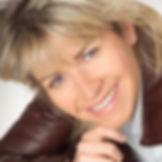 Barbara Rockenbauer