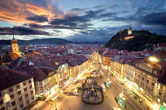 Bild Graz_203pr.jpg