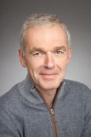Kurt Rockenbauer.jpg