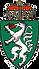 Landeswappen Steiermark Rockenbauer.png